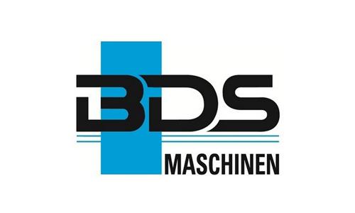 BDS_Maschinen