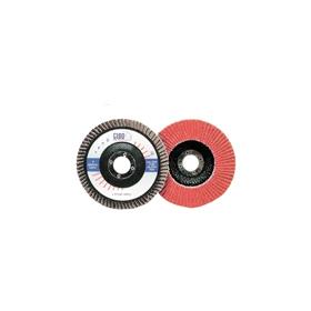 CIBO Sıkıştırılmış Diskler