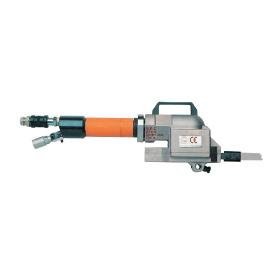 GBC 2700 / E Boru Kesme Makinesi