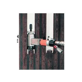 GBC MINI K / MINI KE Kaynak Ağzı Açma Makinesi