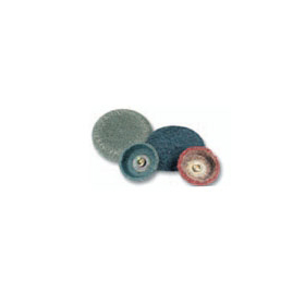 Standart Abrasives ERGEPRO